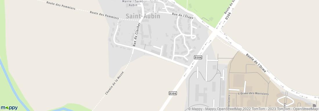 Dscl autos saint aubin garage automobile adresse for Garage automobile saint quentin