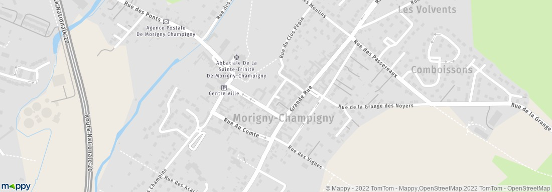 Alex beraha kin sith rapeute morigny champigny 91150 for Garage morigny champigny