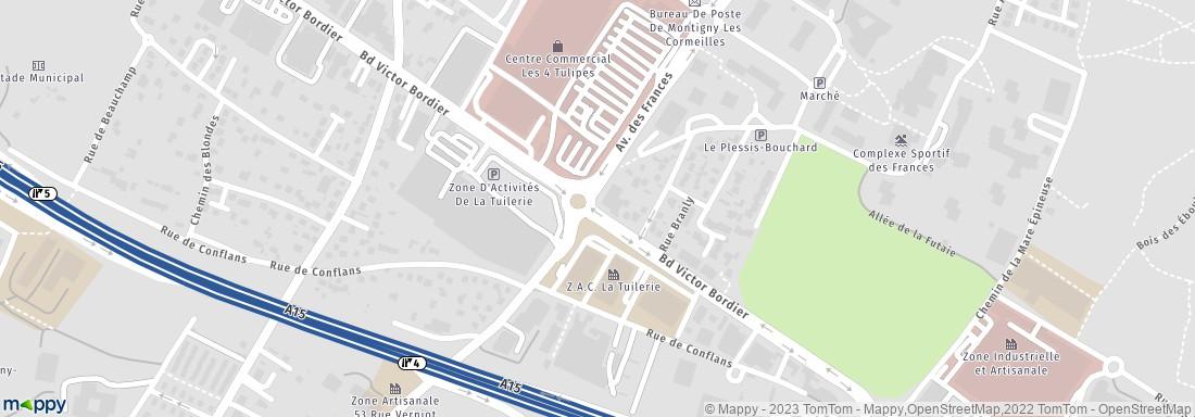 interiors 42 bd victor bordier 95370 montigny ls cormeilles magasin de meubles adresse horaires ouvert le dimanche