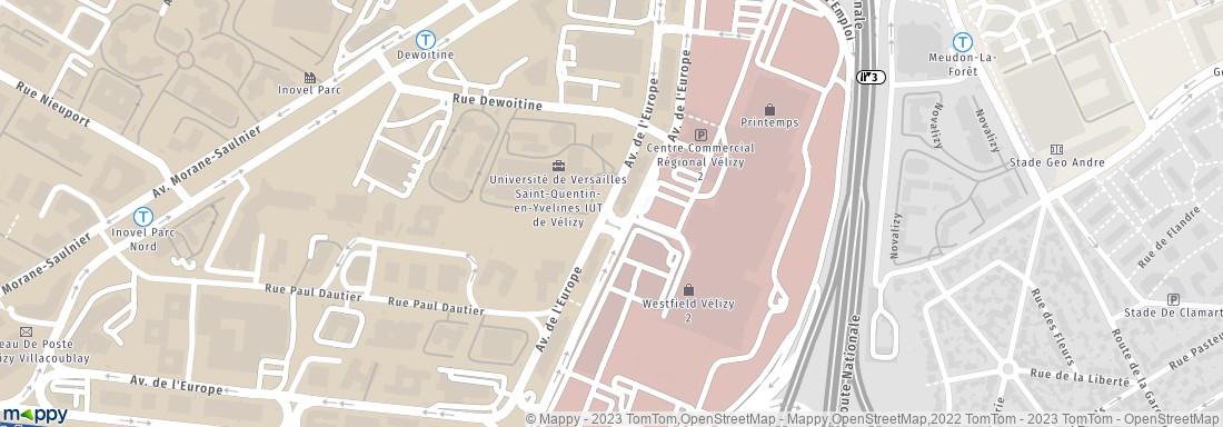 vandenbossche serge v 233 lizy villacoublay adresse horaires ouvert le dimanche