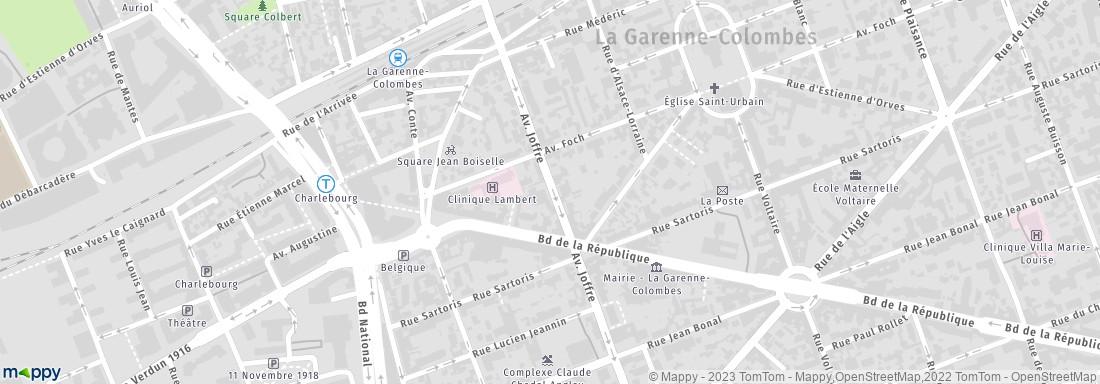 Nt entretien espaces vert la garenne colombes paysagiste for Tarif horaire entretien espace vert