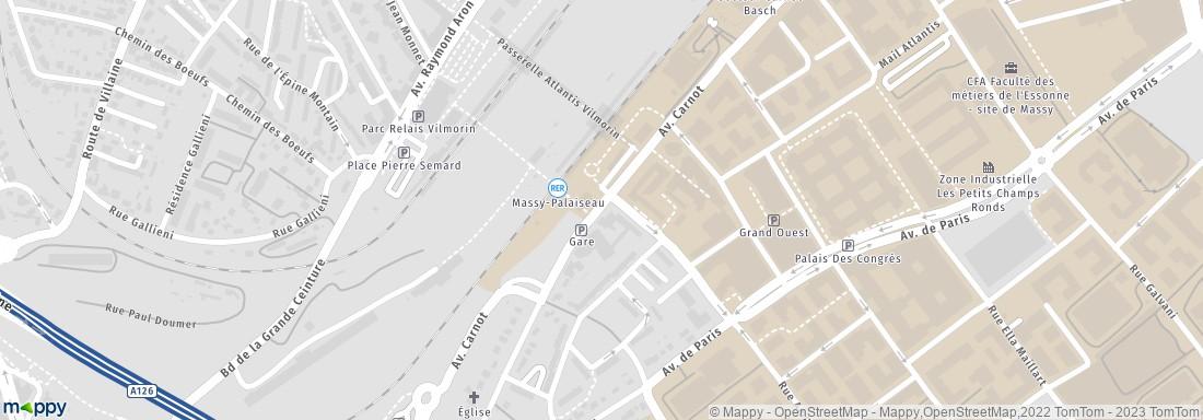 ada location 39 av carnot 91300 massy location de voitures et utilitaires adresse horaires. Black Bedroom Furniture Sets. Home Design Ideas