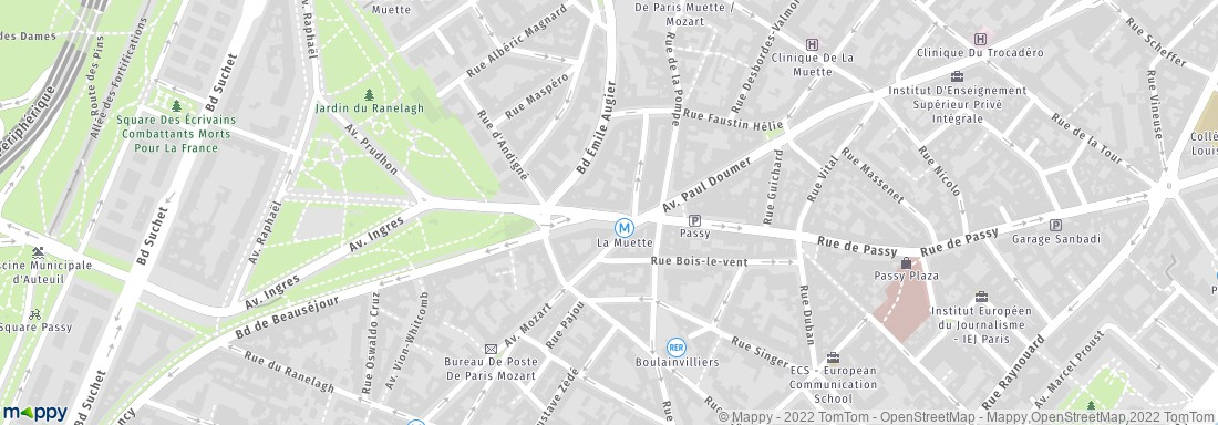 Yamazaki france paris salons de th adresse horaires - Salon de the paris ouvert le dimanche ...