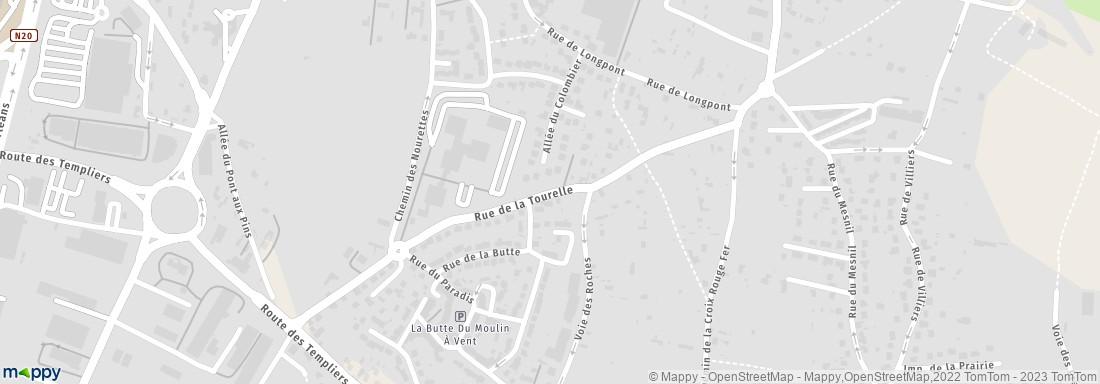 Brico d p t si ge social 30 r tourelle 91310 longpont for Brico depot siege