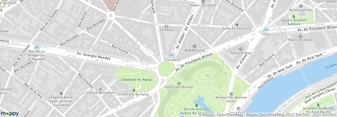 P tisserie carette paris salons de th adresse - Salon de the paris ouvert le dimanche ...