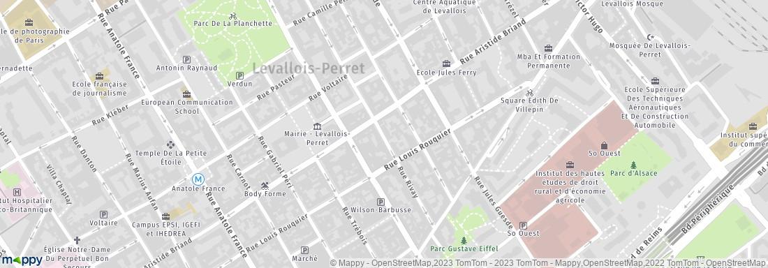 fenetres parisiennes levallois perret adresse. Black Bedroom Furniture Sets. Home Design Ideas