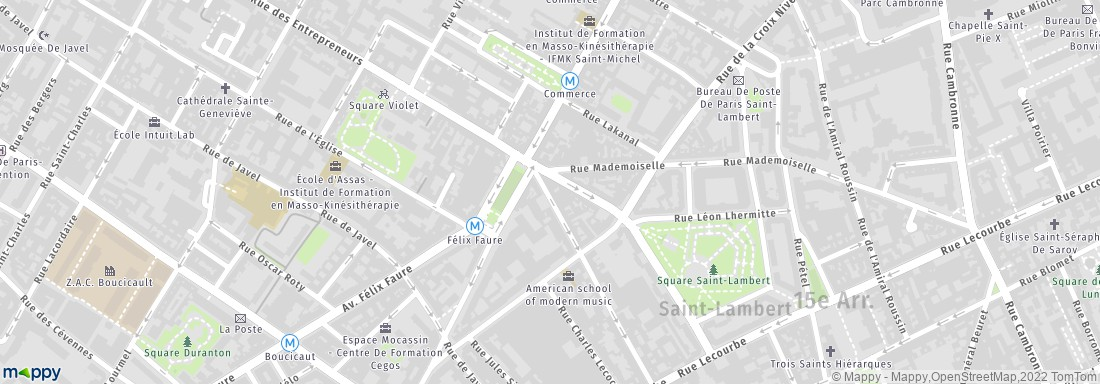 Entreprise François Paris Fenêtres Adresse - Porte placard coulissante jumelé avec reelax tordjman