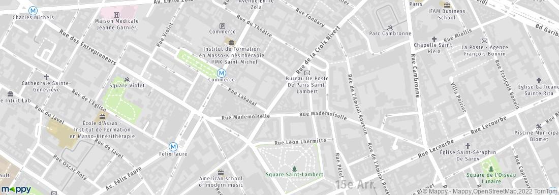 Entreprise franck deval paris depannage serrurerie for Depannage serrurerie paris