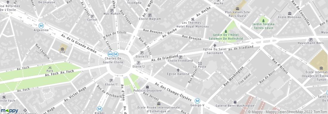 APS Change et Or Paris adresse horaires