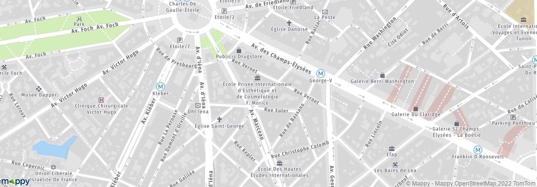 l 39 etoile marocaine paris restaurant adresse horaires avis menu ouvert le dimanche. Black Bedroom Furniture Sets. Home Design Ideas