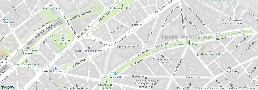https://map.mappy.net/raster/1.0/standard/1100x384/2.299396/48.887159