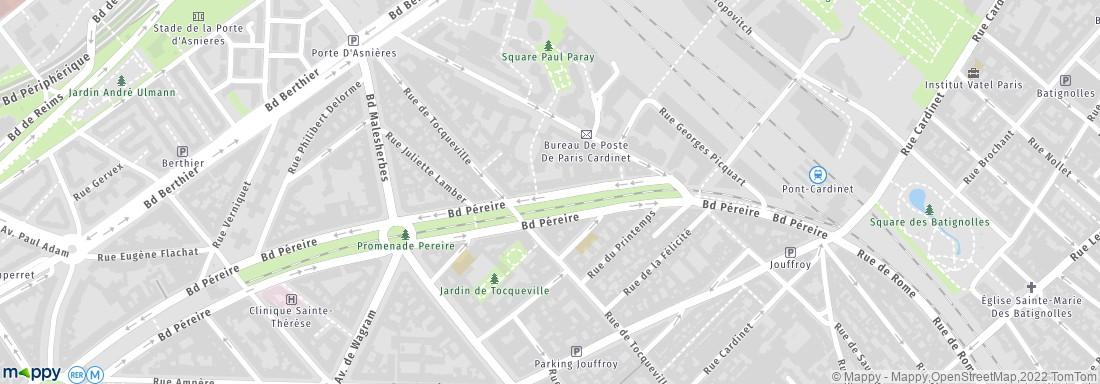 Atelier architect aymeric menager a3m paris architecte for Annuaire architecte paris