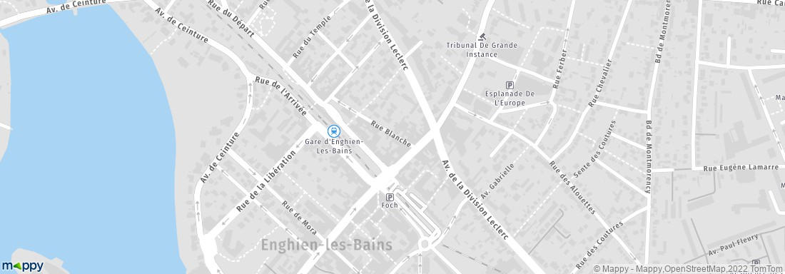 sel bio paris ouest enghien les bains adresse. Black Bedroom Furniture Sets. Home Design Ideas