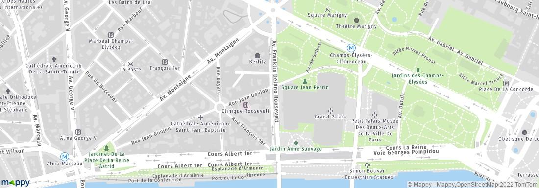 brasserie le grand palais paris brasserie adresse horaires avis menu ouvert le dimanche. Black Bedroom Furniture Sets. Home Design Ideas