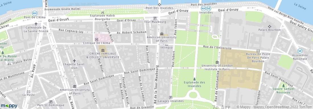 Elfees spa paris institut de beaut adresse horaires - Salon de the paris ouvert le dimanche ...