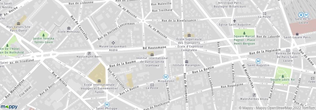 Cabinet germain et maureau paris propri t industrielle adresse - Cabinet propriete industrielle ...