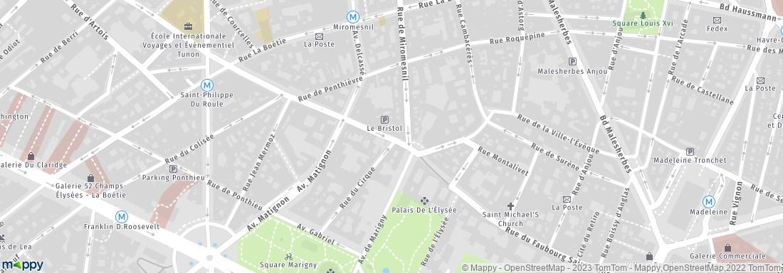 Soci t d 39 organisation culturelle paris foire exposition for Adresse paris expo