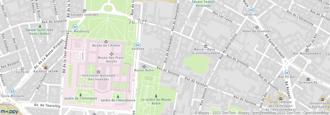 La Cornue Paris Adresse Horaires Avis