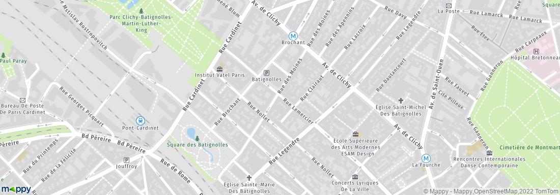 Coin de nature paris fleuriste adresse horaires for Fleuriste dimanche
