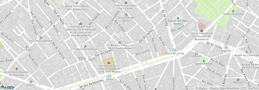 Eko events paris foire exposition adresse horaires for Adresse paris expo