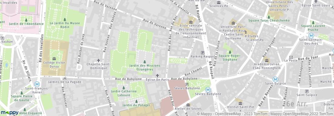 La maison de la literie prestige paris adresse for La maison de la literie paris