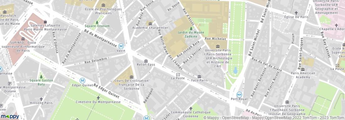 Guignol marionnettes du jardin du luxembourg paris for Jardin luxembourg horaires