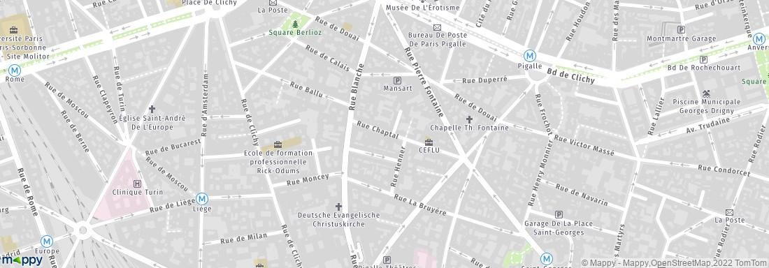 Emergence architectes paris architecte adresse for Annuaire architecte paris