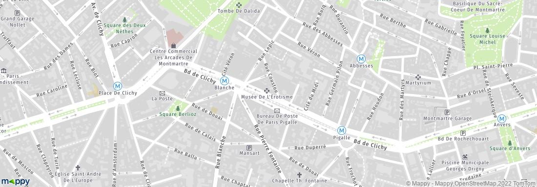 Nars paris bureau de change adresse horaires ouvert - Bureau de change paris ouvert le dimanche ...