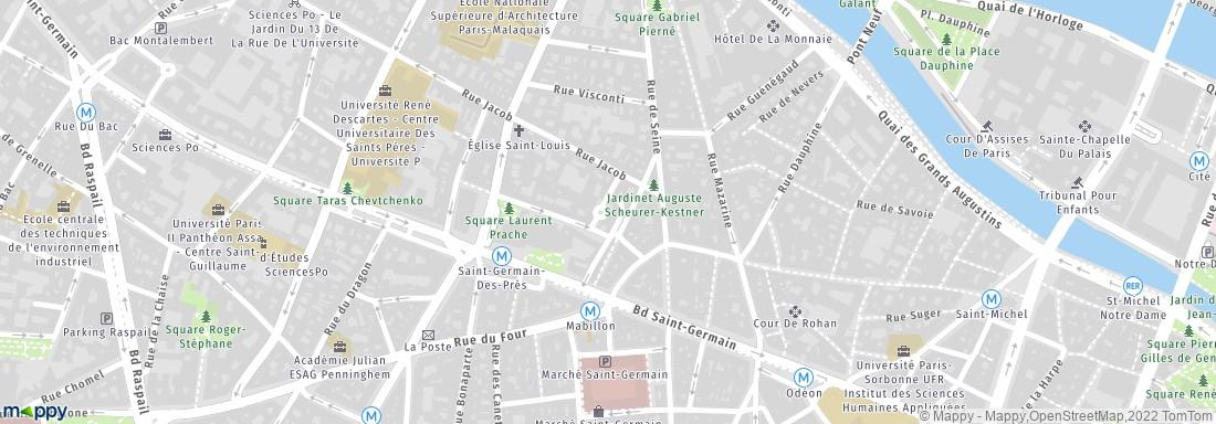 La maison du chou paris adresse horaires avis ouvert - Maisons du monde ouvert dimanche ...
