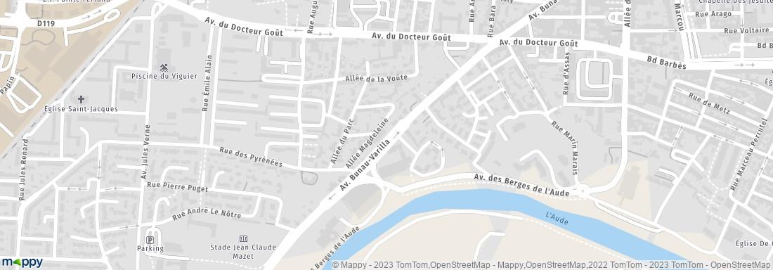 La seigneurie vaissi re peinture carcassonne vente de - Peinture seigneurie avis ...