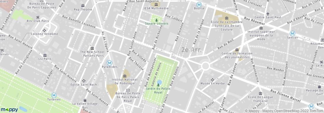 Chambre d partementale des huissiers de justice de paris - Chambre departementale des huissiers de justice ...