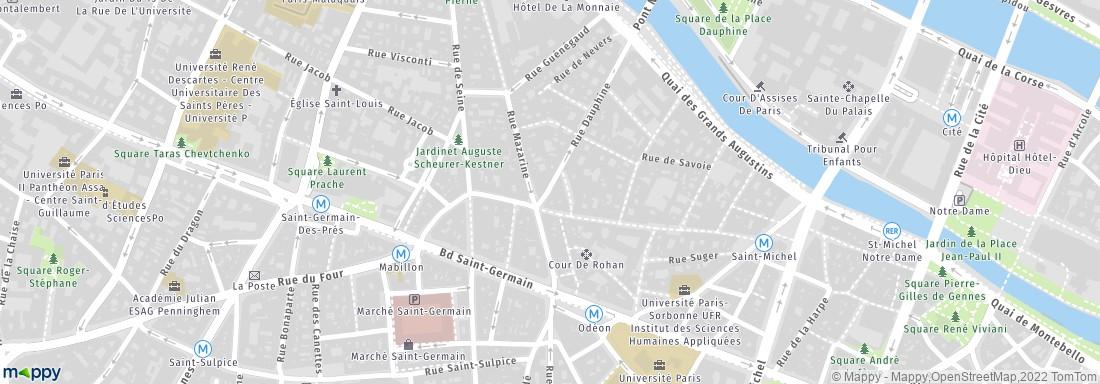 H tel le r gent paris adresse horaires avis bons plans for Bon plan hotel paris