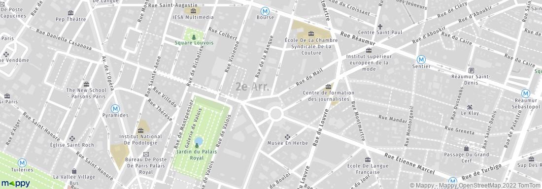 Au coeur immacul de marie paris articles religieux adresse horaires - Horaires des offices religieux ...