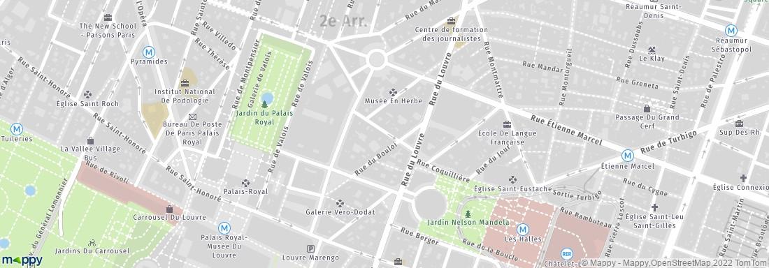 Jean pierre lott architecte paris adresse for Annuaire architecte paris