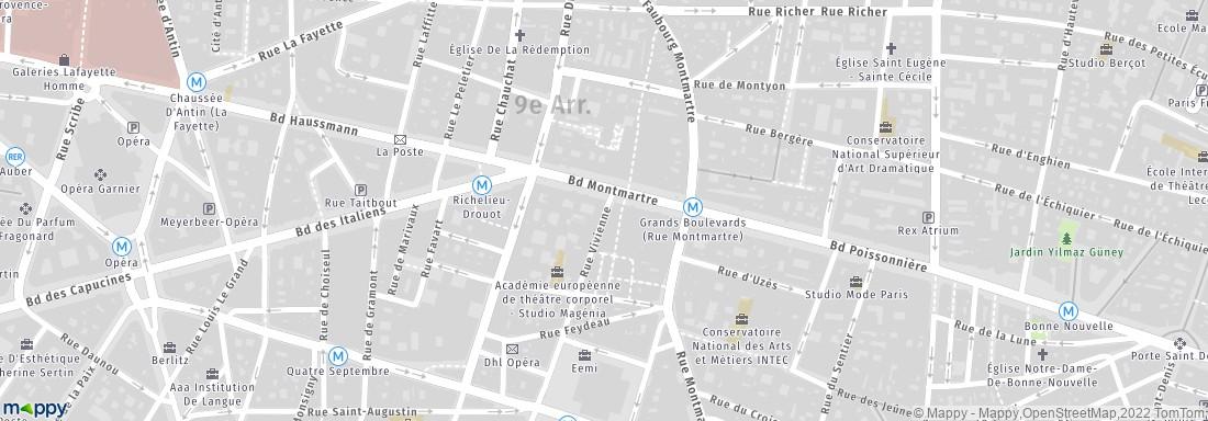 Or Et Change Paris - Bureau de change (adresse, horaires, avis) Bureau De Change Rue Vivienne Paris on
