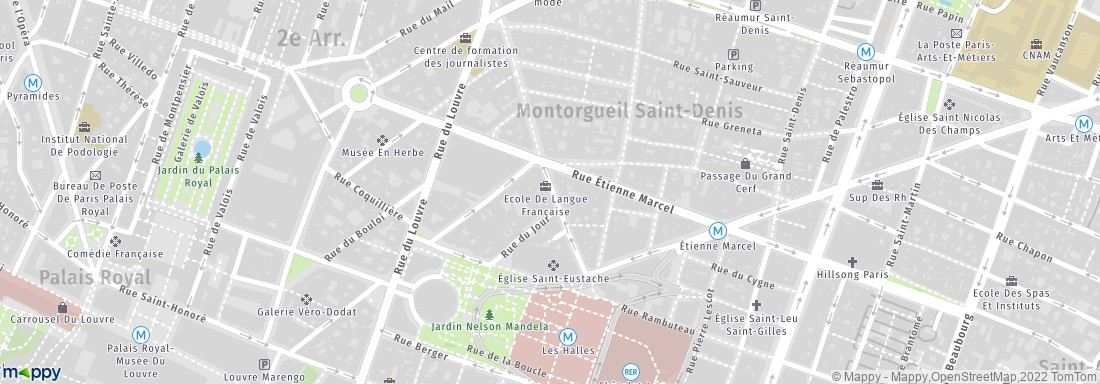 Mora paris articles de cuisine adresse horaires avis - Articles de cuisine paris ...
