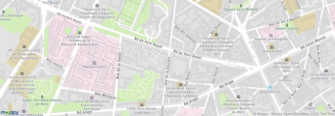 Prost architectes d 39 int rieur paris adresse for Architectes d interieur paris