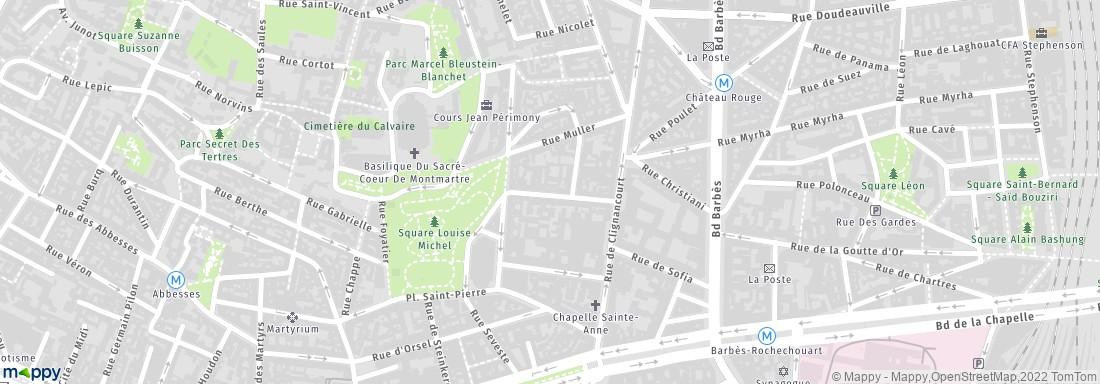 F pinault architecte paris adresse for Code naf architecte