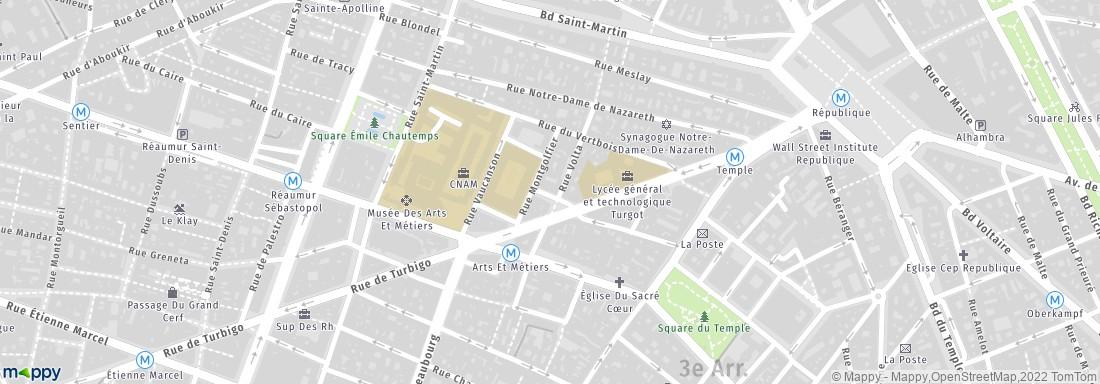 Bureau d 39 etudes louis choulet paris adresse horaires - Bureau d etude environnement paris ...