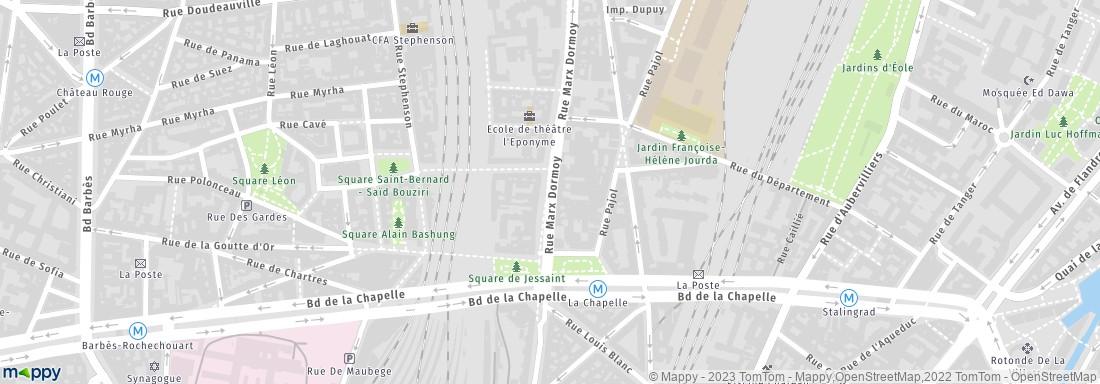Homad paris mat riel de cuisine adresse for Materiel de cuisine paris
