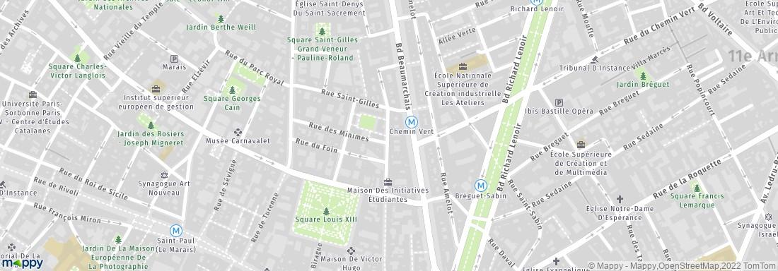 Espaces atypiques paris paris agence immobili re for Agence immobiliere espace atypique