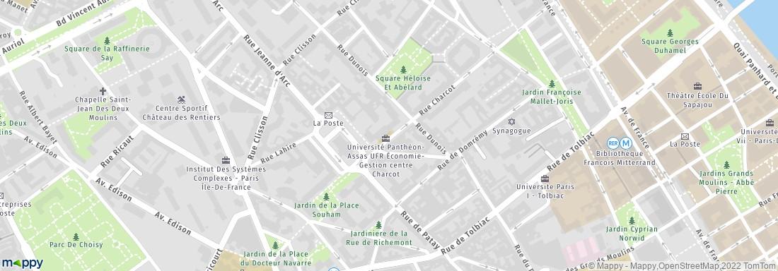 Prfecture de police de Paris Bureau des cartes grises Paris