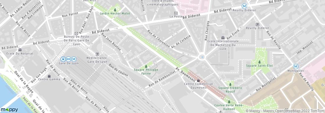 Atelier des arts culinaires paris articles de cuisine adresse horaires - Articles de cuisine paris ...