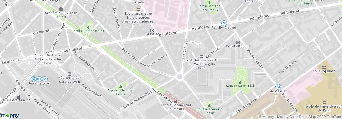 C drin architecture paris architecte d 39 int rieur adresse for Annuaire architecte paris