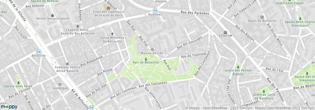 Fond jeunesse feu vert paris adresse for Feu vert comboire tel