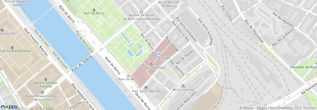 Dammann fr res paris salons de th adresse horaires - Salon de the paris ouvert le dimanche ...