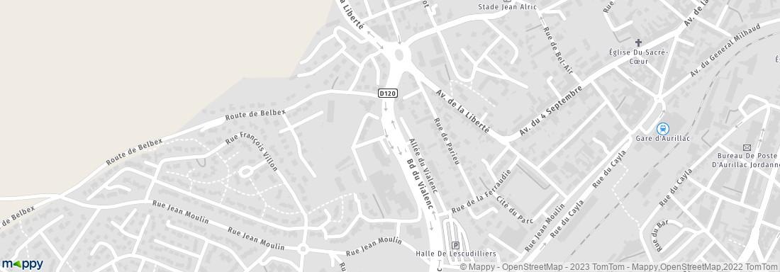 Chambre de commerce et d 39 industrie du cantal aurillac adresse - Chambre de commerce bobigny adresse ...