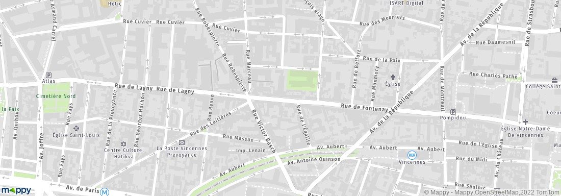 Urssaf Ile De France Montreuil Adresse Horaires