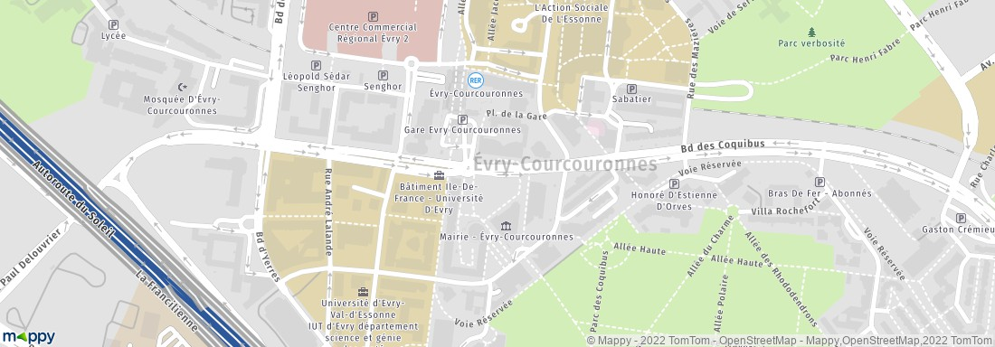 Chambre de commerce et d 39 industrie de l 39 essonne evry - Chambre de commerce et d industrie essonne ...