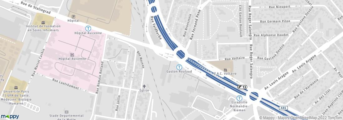 Garage jean jaures bobigny d pannage automobiles adresse for Garage bobigny avenue jean jaures